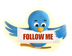 Why Should I use Twitter for Real Estate?