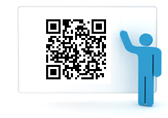 Real Estate QR Codes : 5 Strategies for Success