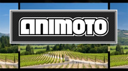 Animoto – Real Estate Video Marketing