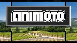 Animoto Real Estate Videos