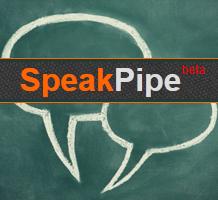 SpeakPipe for Real Estate Websites