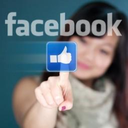 Real Estate Marketing using Facebook