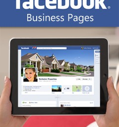 Top 11 Reasons to have a Facebook Business Page