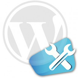 WordPress Maintenance Services = Peace of Mind