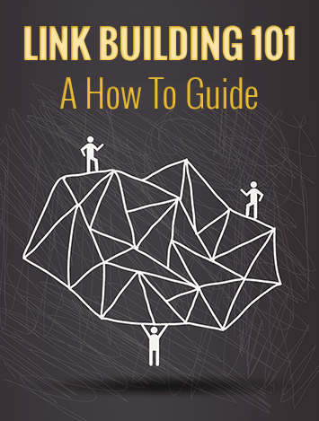 Link Building 101 a Beginners Guide