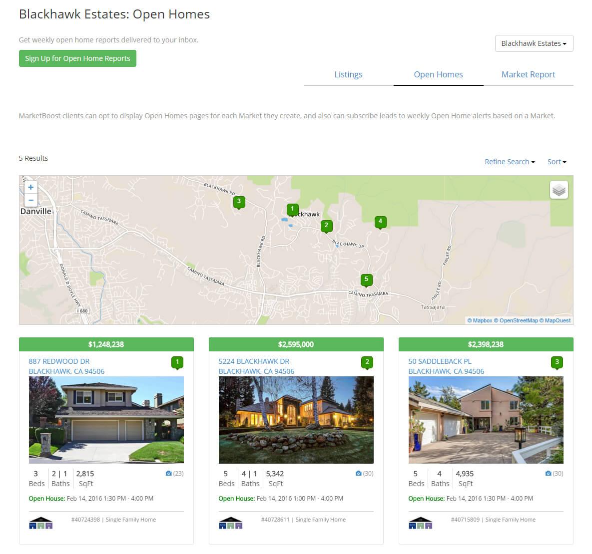marketboost-ihomefinder-open-homes