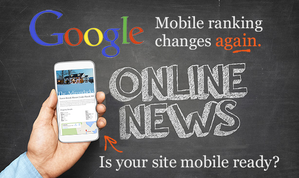 Google-Mobile-Signal-Ranking-Post
