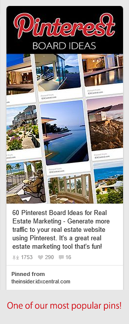 Pinterest-60-Real-Estate-Board-Ideas