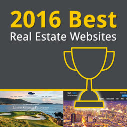 Best Real Estate Websites 2016
