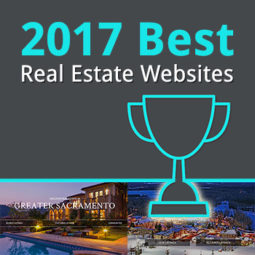 Best Real Estate Websites 2017