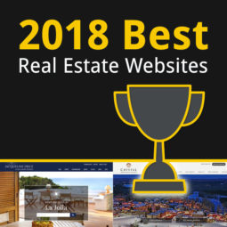 Best Real Estate Websites 2018