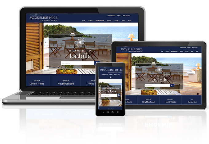 http://www.idxcentral.com/real-estate-website-design.cfm