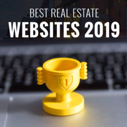 Best Real Estate Websites of 2019
